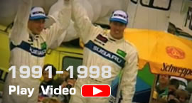 1991-1998-video-but