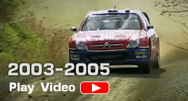 2003-2005-video-but