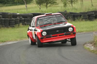 Scottish Old Skool Escorts Support the Vision